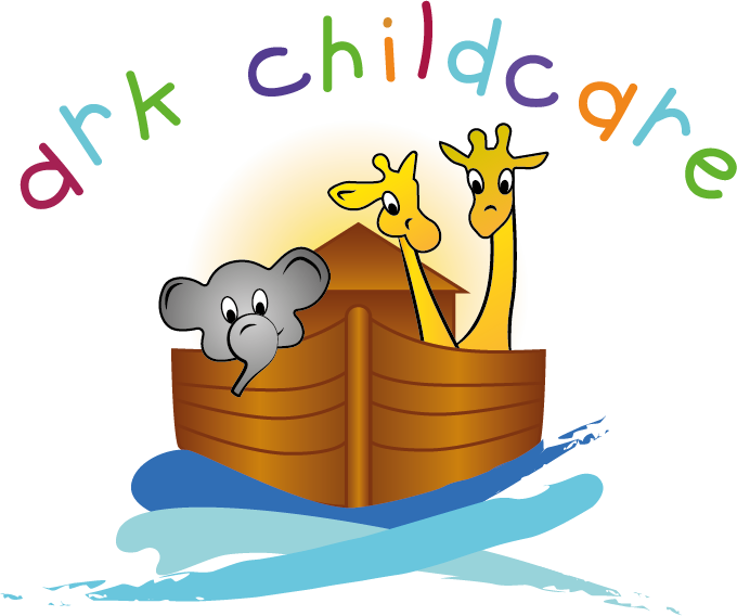 Ark Childcare - Flexible Childcare in Elgin